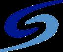 Fundación Sur Servicios Educativos